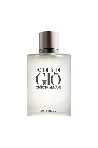 GIO ARMANI Acqua Di Gio Men EDT 100 ML