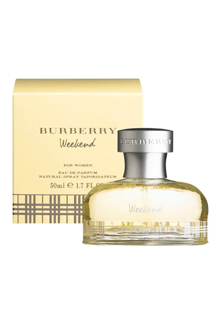 Burberry Weekend Women EDP 100 ML