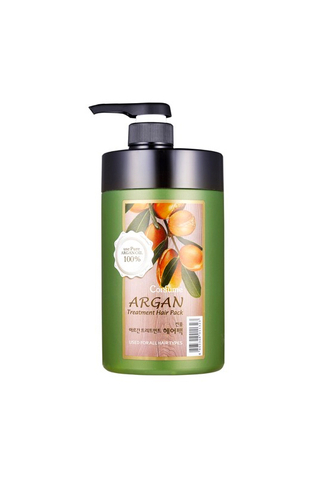 CONFUME ARGAN HAIR PACK 1000 ML