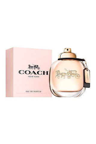 Coach Classic Women EDP 90 ML