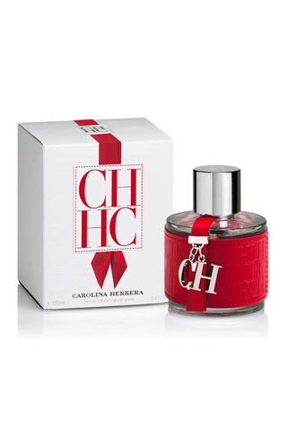 Carolina Herrera By CH EDT