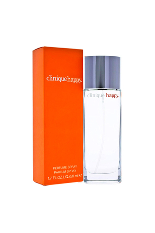 Clinique Happy Women EDT 100 ML
