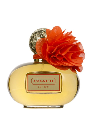 Coach Poppy Blossom EDP 100 ML