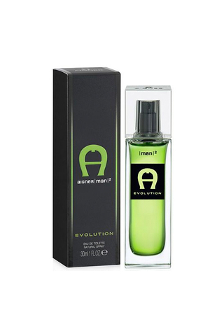 Aigner Man 2 Evolution EDT 30 ML