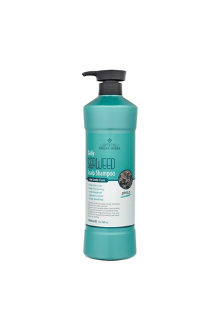 FEELRE KOREA SEAWEED SHAMPOO 1000 ML