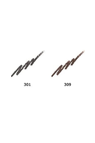GOLDEN ROSE DREAM EYEBROW PENCIL