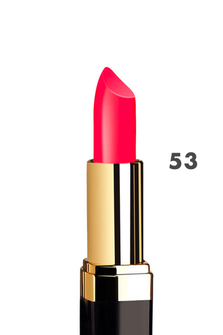 GOLDEN ROSE VITAMIN E LIPSTICK