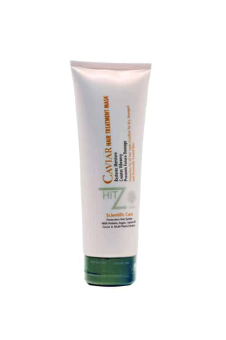 HITZ CAVIAR HAIR TREATMENT MASK