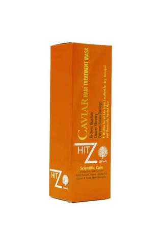 HITZ CAVIAR HAIR TREATMENT MASK 250 ML