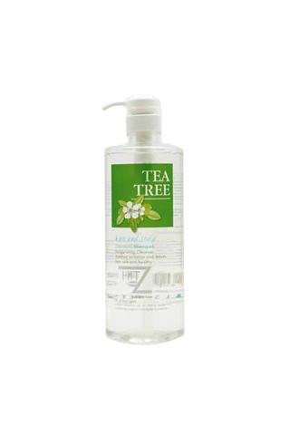 HITZ TEA TREE Treatment Shampoo