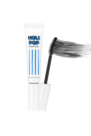HOLIKA HOLIKA HOLI POP FIXING CARA