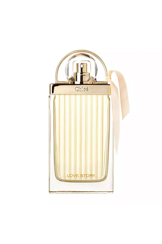 Chloe Love Story EDP 75 ML