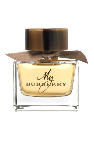 My Burberry Classic EDP 90 ML
