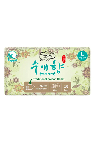NEOSIS Soo Ae Hyang Ultra Slim L Size