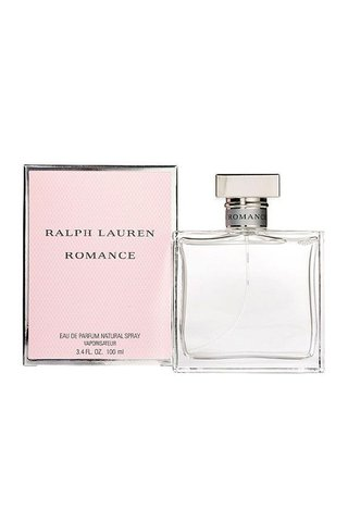 Ralph Lauren Romance Women EDP 100 ML