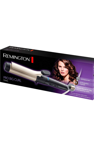 REMINGTON PRO BIG CURL 38mm