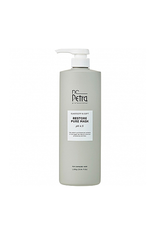 NC PETRA PROFESSIONAL RESTORE PURE MASK 1000 ML