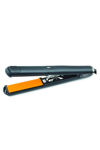 TUFT DIAMOND STYLER