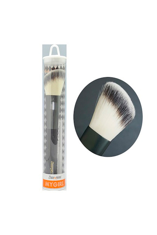 DARKNESS MY GIRL BEAUTY Cheek & Shading Brush #02