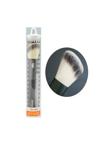 DARKNESS MY GIRL BEAUTY Cheek & Shading Brush #02