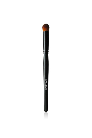 KARADIUM PROFESSIONAL Makeup Shadow Brush #01