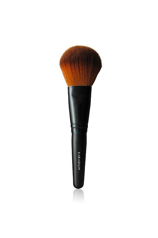 KARADIUM PROFESSIONAL Multi Blending Brush