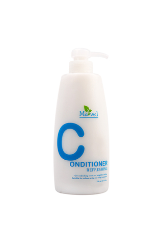 Marvel Refreshing Conditioner