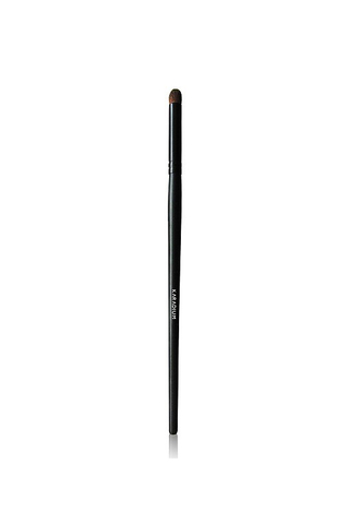 KARADIUM PROFESSIONAL Makeup Shadow Brush #02