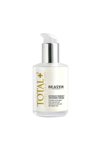 BEAVER INTENSIVE REMEDY TREATMENT CREAM