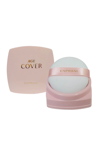 ENPRANI AGE COVER LUCENT POWDER