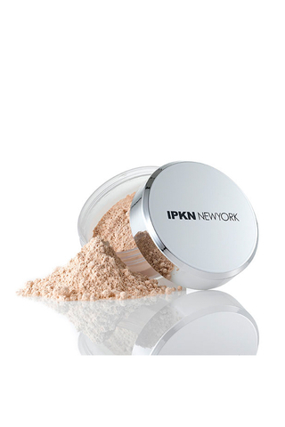 IPKN ESSENCE 3 POWDER SF27++