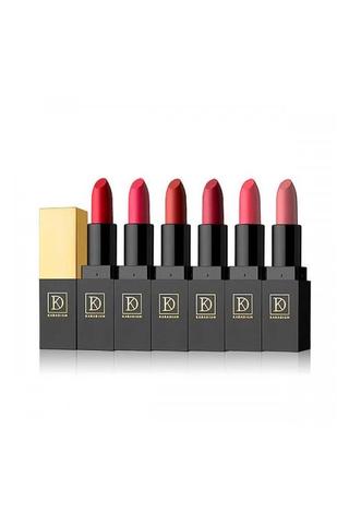 Karadium Matt Holic Lipstick