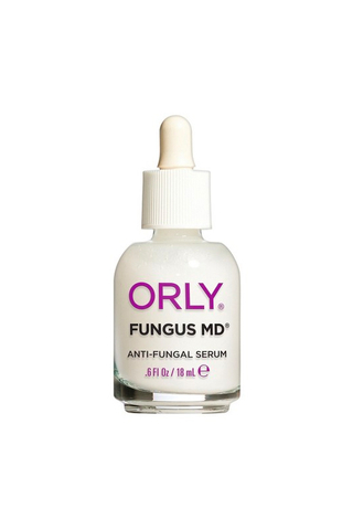 ORLY FUNGUS MD ANTI FUNGAL SERUM