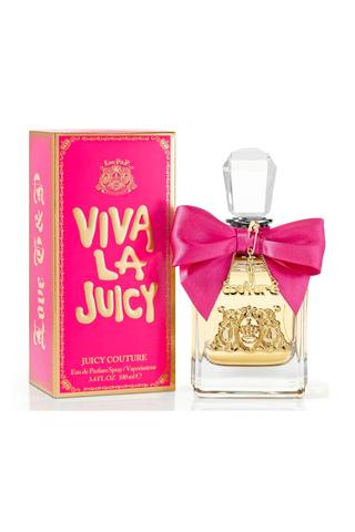 VIVA LA JUICY EDP