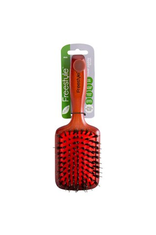 Freestyle Naturals Small Paddle Brush