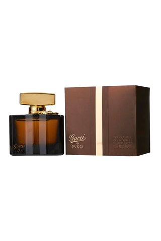GUCCI BY GUCCI FOR HER EDP 30 ML