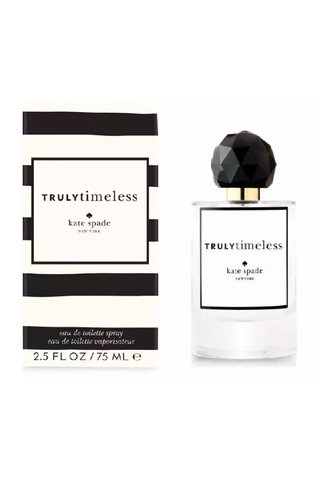 KATE SPADE TRULY TIMELESS EDT 75 ML