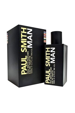 PAUL SMITH MEN EDT 100 ML