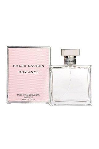 RALPH LAUREN ROMANCE FOR WOMEN EDP 100 ML