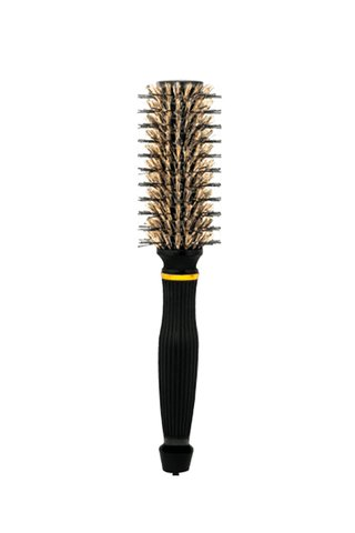 TURF Diamond V Shape Bristle Brush 34mm