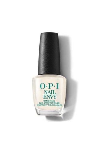 Nail Envy Original