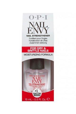 Nail Envy - Dry & Brittle