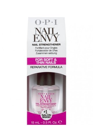 Nail Envy - Soft & Thin