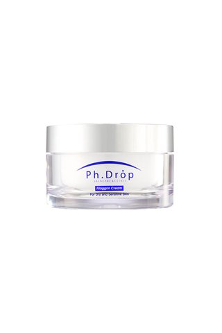 PH DROP FILAGGRIN CREAM
