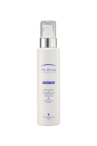 PH DROP FILAGGRIN LOTION