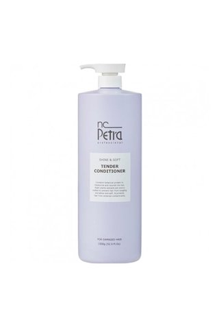 NC PETRA TENDER CONDITIONER