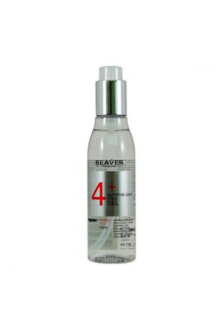 BEAVER Nutritive Light Hold Gel