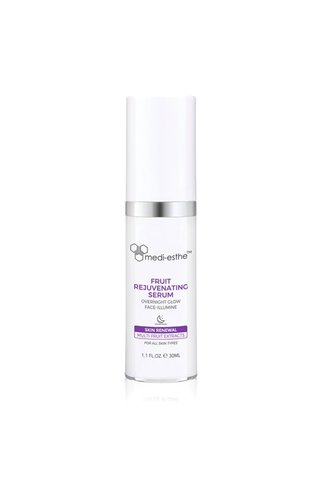 MEDI-ESTHE FRUIT REJUVENATING SERUM