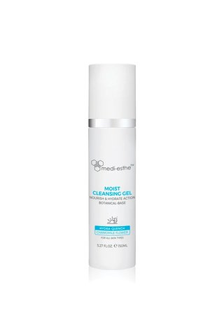 MEDI-ESTHE MOIST CLEANSING GEL