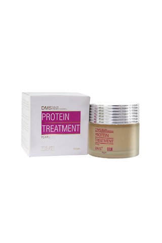 DMS Essence Protein Treatment (Pearl)